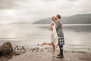 UK Weddings Scottish Castle Wedding Venue