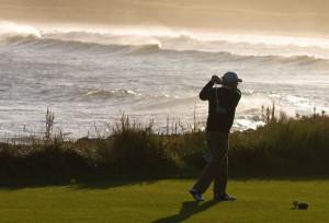 Aldourie Golf large