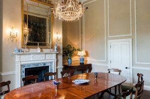 Luxury Exclusive Use Castles
