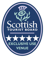 Scottish Tourism Board