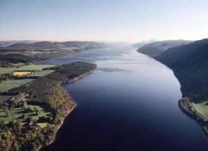 aldourie castle estate loch ness. Things to Do at Loch Ness