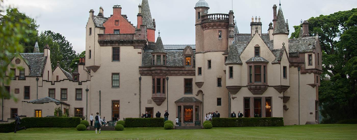 Aldourie-Castle-House-Parties_sm