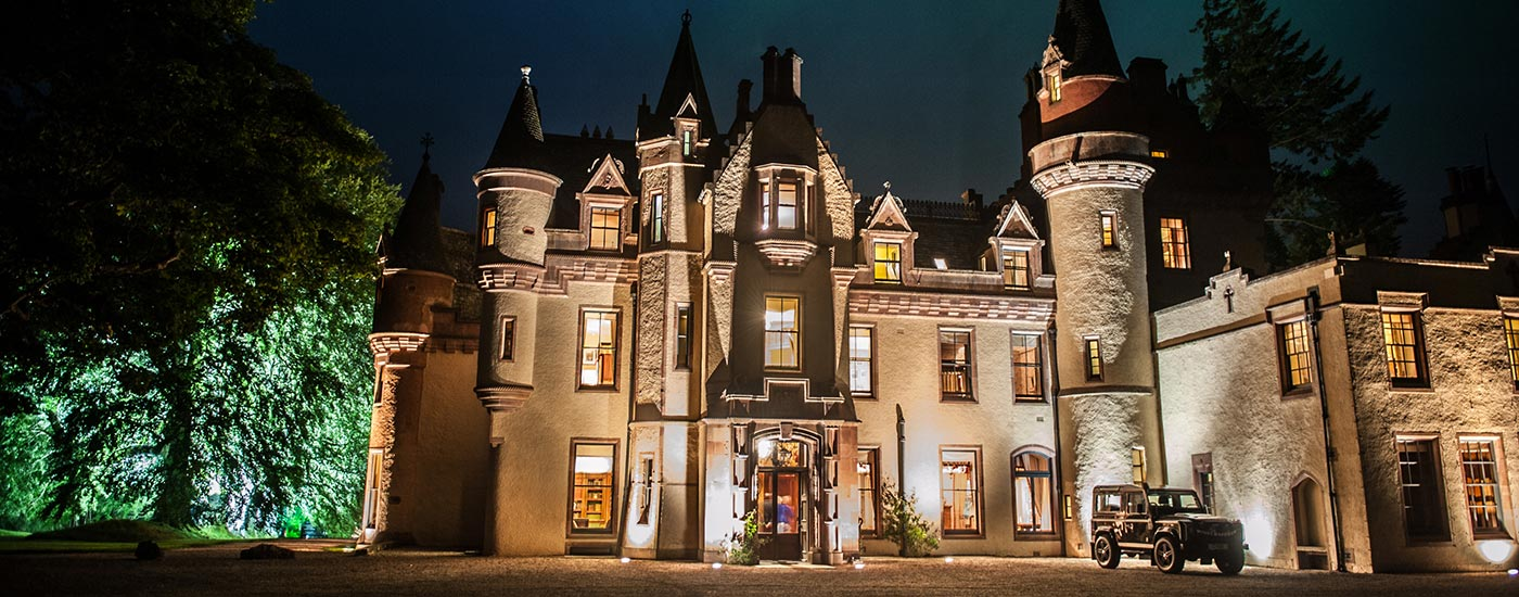 house-party-stay-exclusive-use-Scotland_sm
