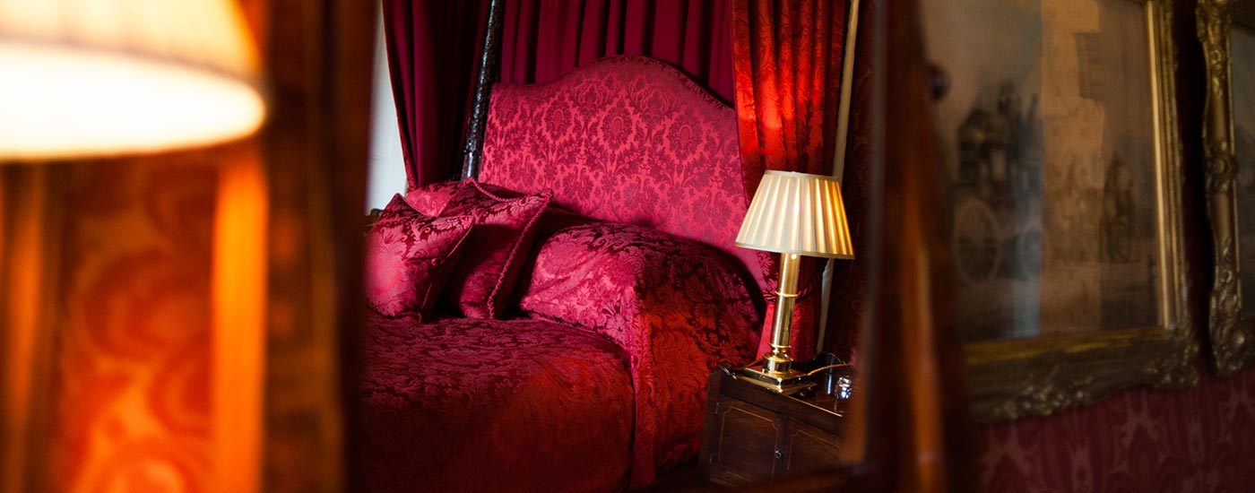 luxury-exclusive-use-accommodation-Scotland_sm