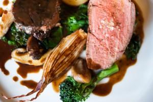 Fine Scottish Dining