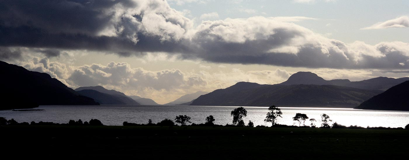 Loch-Ness-from-Dores-4_sm