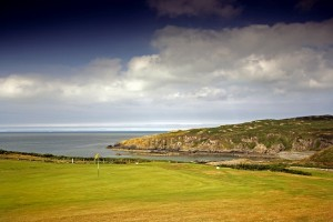 Patrick Dunsky Golf Club