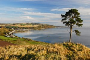 Loch Ness Family Holidays
