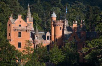 tab-castle-150×80